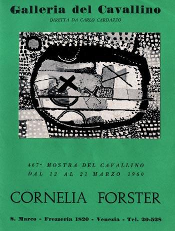 http://www.adhikara.com/art_kunst/forster/Galleria_del_cavallino.jpg
