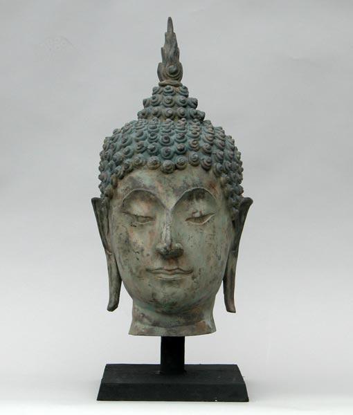 Asia artigianato orientale articoli etnici importazione - Soprammobili etnici ...