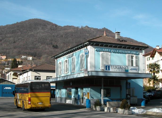 http://www.adhikara.com/capriasca/foto/bus.jpg
