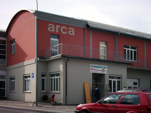 http://www.adhikara.com/capriasca/foto/sanitario_rossini.jpg