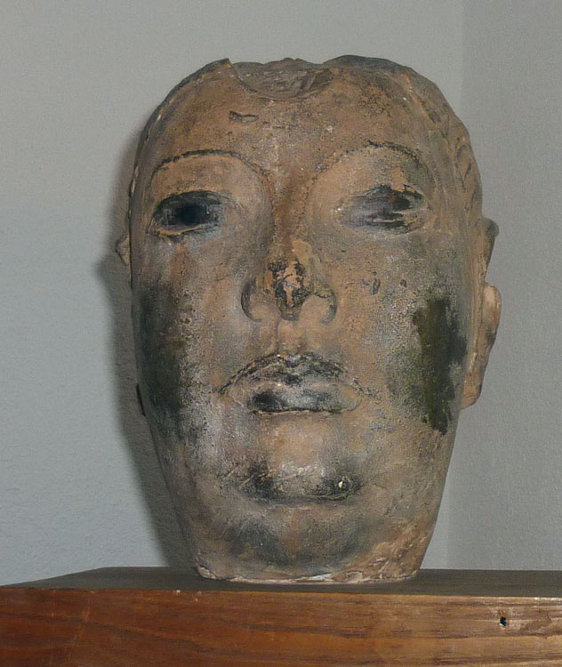 http://www.adhikara.com/capriasca/irma-bernasconi-buddha.jpg