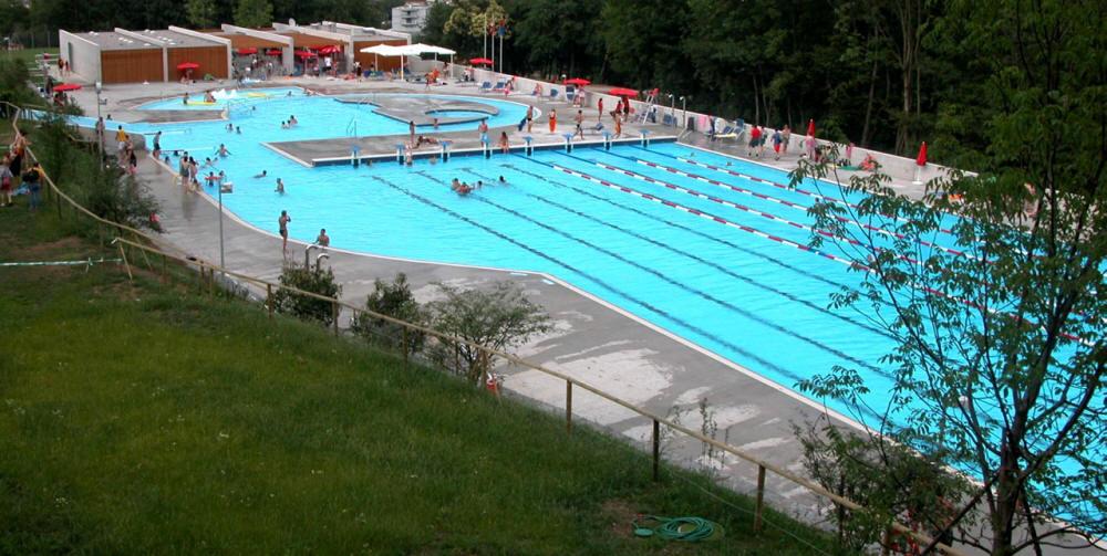 http://www.adhikara.com/capriasca/piscina-Capriasca-5_small1.jpg