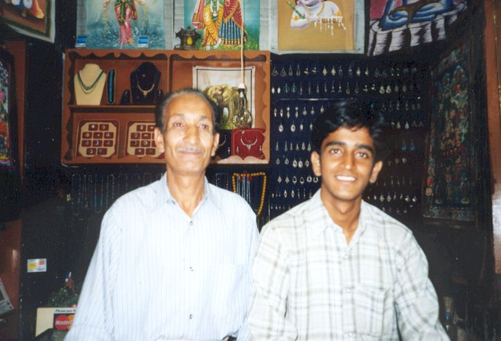 http://www.adhikara.com/images/Nabi.jpg