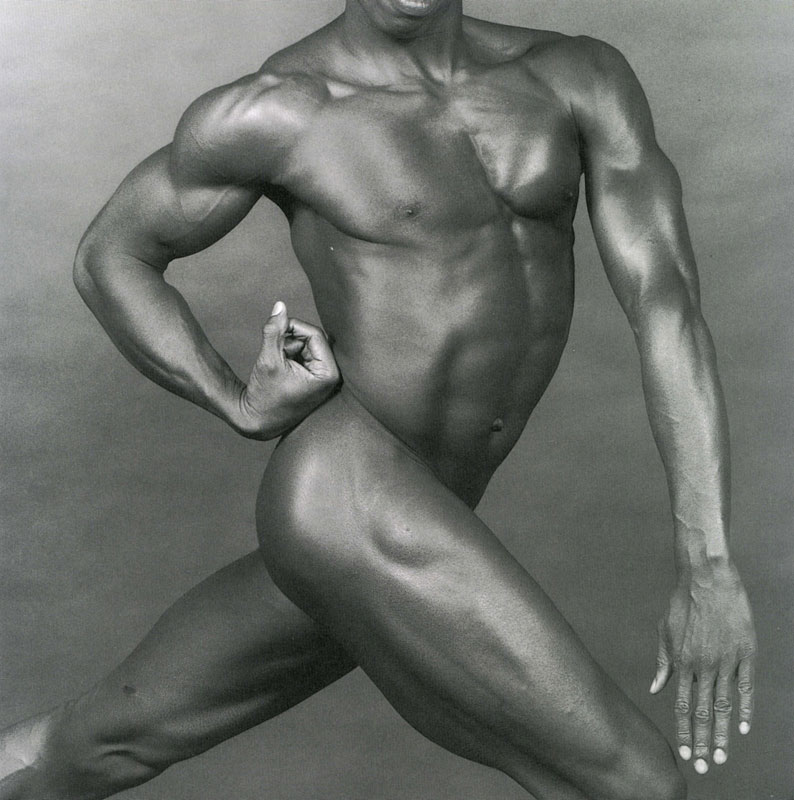 10-mapplethorpe.jpg