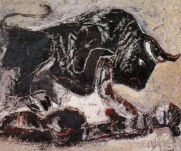 Wochenhoroskop toro singolo donna